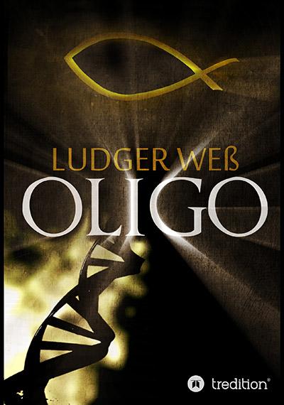 Oligo-FrontCover-JPG-400
